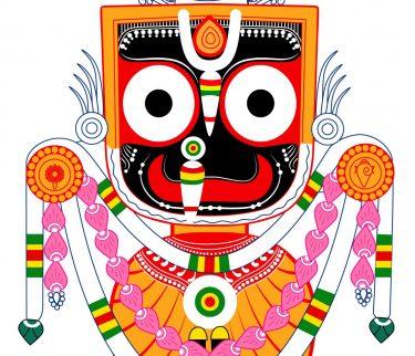 Jagannatha-2