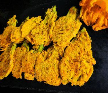 Kakharu Phula Bhaja2