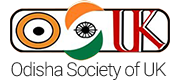 Odisha Society of United Kingdom (OSUK)
