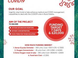 OSUK-COVID19-Fundraise-2021